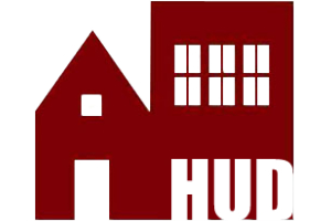 Housing and Food Assistance